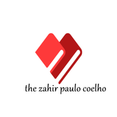 The Zahir: A Novel of Obsession icon