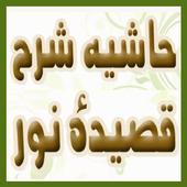 Book 013 Faiz Ahmed Uwaysi icon