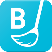 Bookamop icon