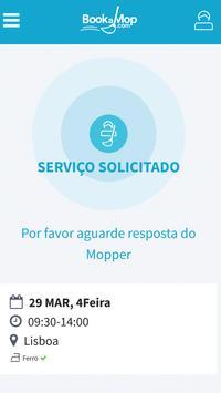 Bookamop screenshot 2