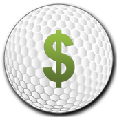 Get Paid To Play Golf icon