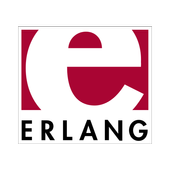 Erlang Tutorial icon
