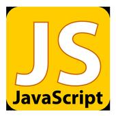 JavaScript ES6 icon