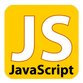 JavaScript Tips icon