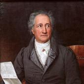 Goethe Quotes icon