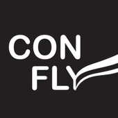 Confly icon
