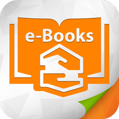 G H BANK e-Books icon
