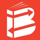 BookFlow icon