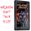 Orlando Ghost Tour Guide icon