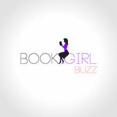 BookGirlTV BUZZ icon