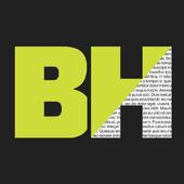 Book Hunters - czytaj 2x szybciej icon