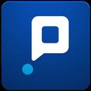 Pulse for Booking.com partners APK