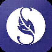 서원힐스 골프 부킹 서비스 icon