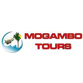 Mogambo Tours icon