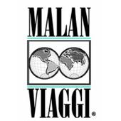 Malan Viaggi icon