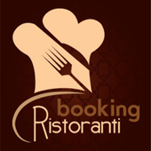 BookingRistoranti | Cerca icon