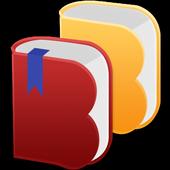 Book Kar Books icon