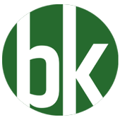 Book Keeper icon