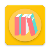 Bookly - Free Download or Read Books icon