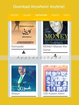 Bookly - Free Download or Read Books screenshot 15
