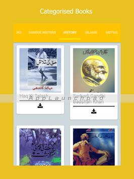 Bookly - Free Download or Read Books screenshot 11