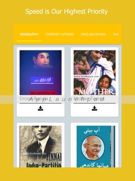 Bookly - Free Download or Read Books screenshot 12