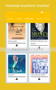 Bookly - Free Download or Read Books screenshot 23
