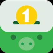 Money Lover icon