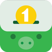 Money Lover icon