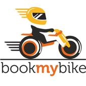 bookmybike icon