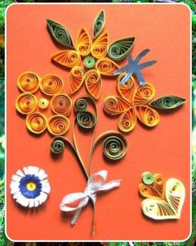 origami book idea screenshot 3