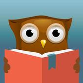BookPal Reader icon