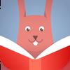 Booko: čtení pro děti आइकन