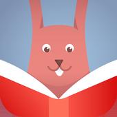 Booko: interaktivní knihy pro děti icon