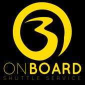 Onboard Shuttles icon