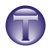 台灣行事曆(整合台鐵高鐵捷運行程表、記事本、農民曆) icon