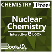 Nuclear Chemistry Formula e-Book icon