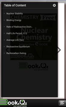 Nuclear Chemistry Formula e-Book screenshot 21