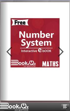 Number System screenshot 13