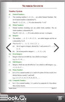 Number System screenshot 2