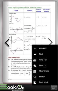 Oscillations screenshot 5