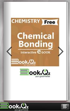 Chemical Bonding screenshot 18