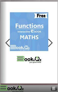Functions screenshot 17
