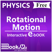 Rotational Motion icon