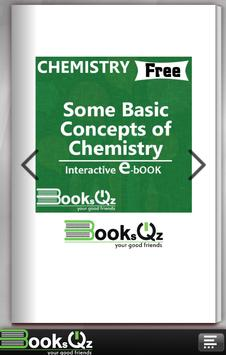 Some Basic Concepts of Chemistry screenshot 1