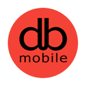 dbmob icon
