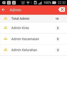 dbmob apk screenshot