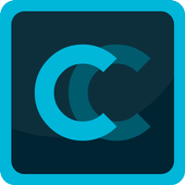 Contact Connect icon