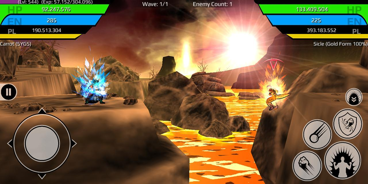 download game the warriors ppsspp gold