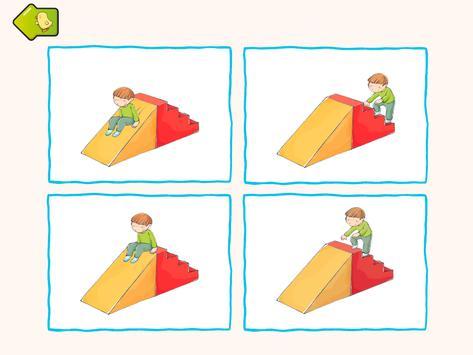 Juegos Pollitos Lite apk screenshot